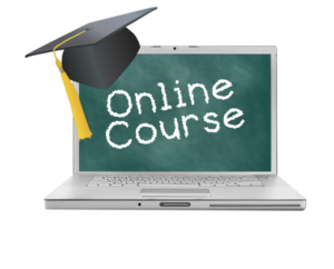 Online DMM Training